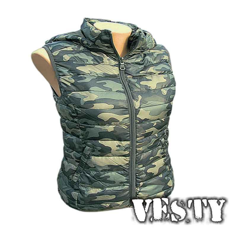 465096470 Ako dobre, že toto pôvodne vojenské a neskôr outdoorové oblečenie vytiahli  módni tvorcovia do sveta módy. Vedeli ste že s maskáčmi sa dá skvele ...