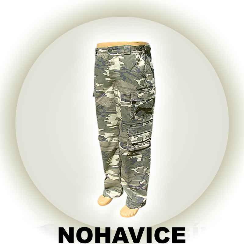 45b4513b19ac detské supravy detske teplaky Detské maskáčové nohavice - armyshop predaj  ...