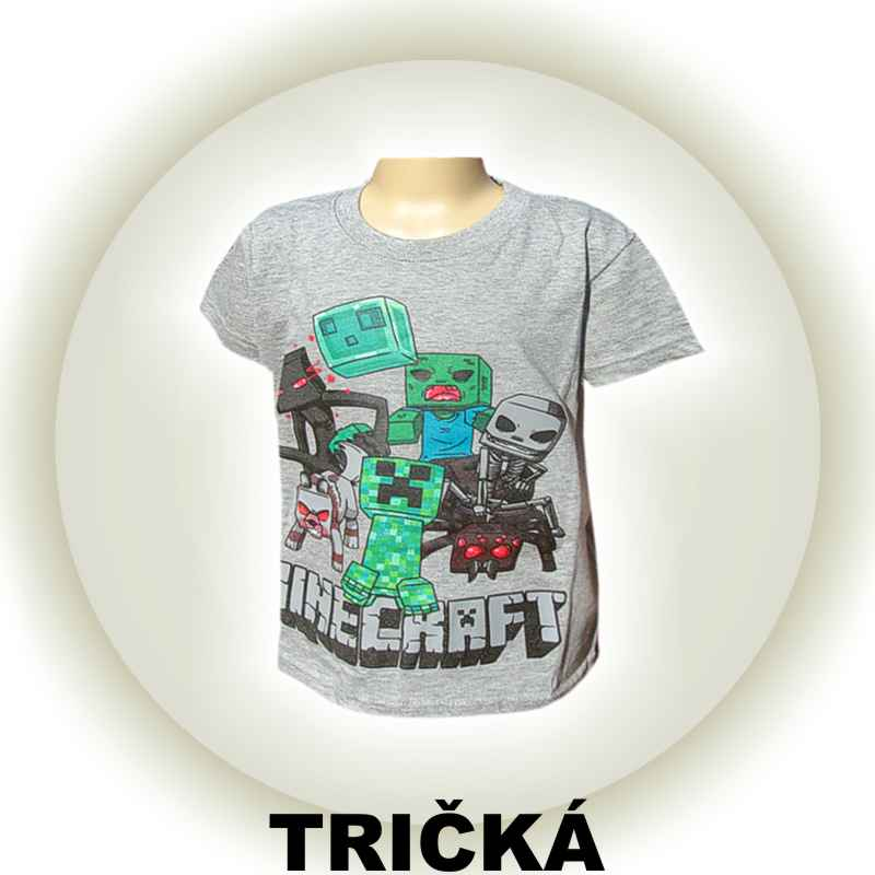 16680ee19ca4 Detské maskáčové bundy armyshop online Detské tričká a tielka eshop predaj  velkosklad TifanTEX ...