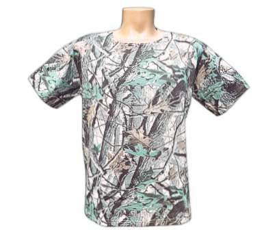 b2de6a03a2e8c Maskáčové tričko od 3,5 € | army shop nitra veľkoobchod