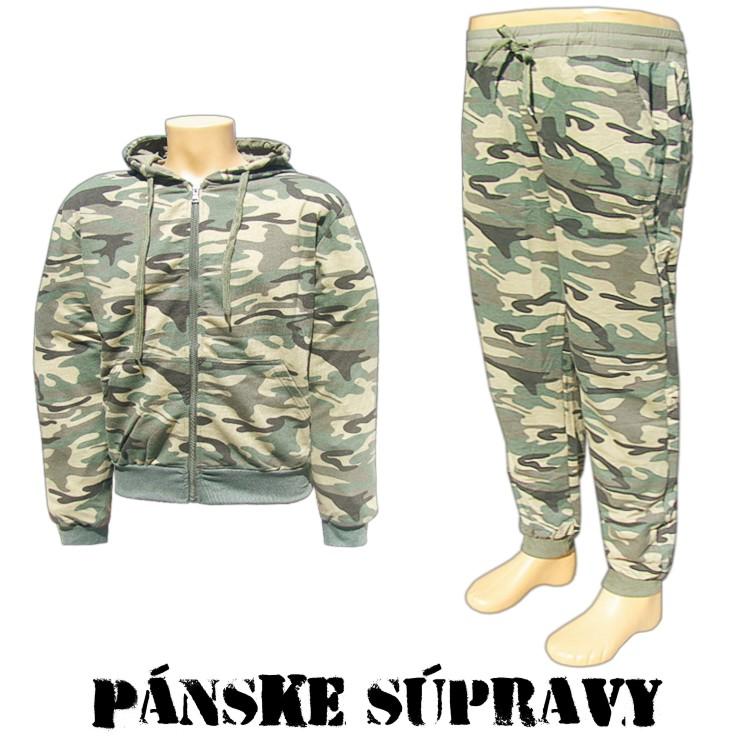Pánske maskáčové súpravy online - armyshop Lacné pánske súpravy - army  doplnky a oblečenie 93e2adca51b