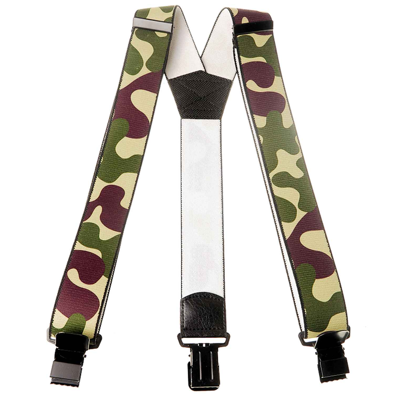 58300c8bea4fc Nachádza sa vo vašom šatníku praktický, módny a pohodlný doplnok v podobe  trakov ? Či je vaša odpoveď áno, či nie, predkladáme vám široký výber  elegantných, ...
