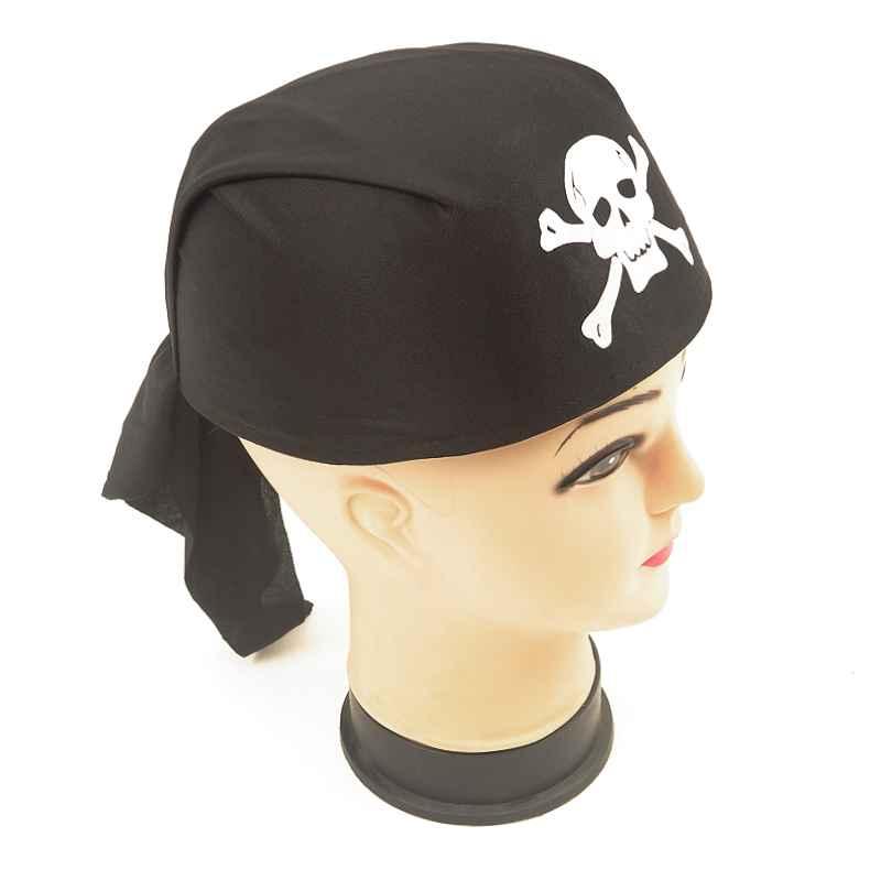 363b8b0fc pirátska čiapka šatka   army shop Nitra eshop a veľkoobchod