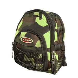 6186025fe9 Maskáčové army ruksaky do prírody