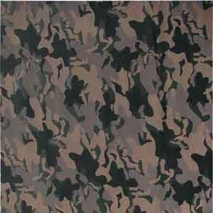 3640f7407df5 Látka maskáčová camouflage morass - akcia