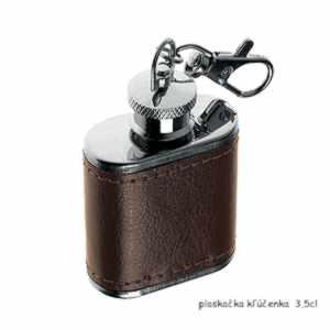 50a284d5c0 Mini ploskačka kľúčenka 3