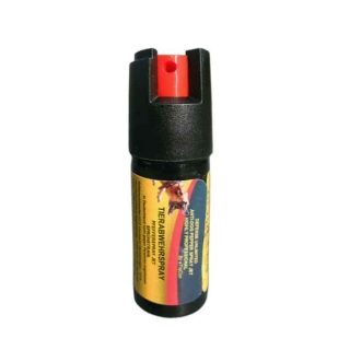 Spray obranný ANTI DOG PEPPER SPRAY JET 11 g