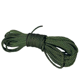 paracord lano army 10 mm x 10 m