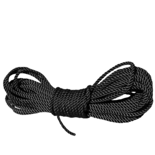 paracord lano army 10 mm x 25 m